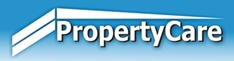 Property Care Australia Logo